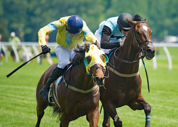 Corstorphine (inside) leads Encrypt to w