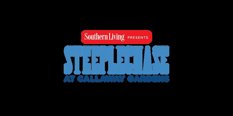 Steeplechase at Callaway