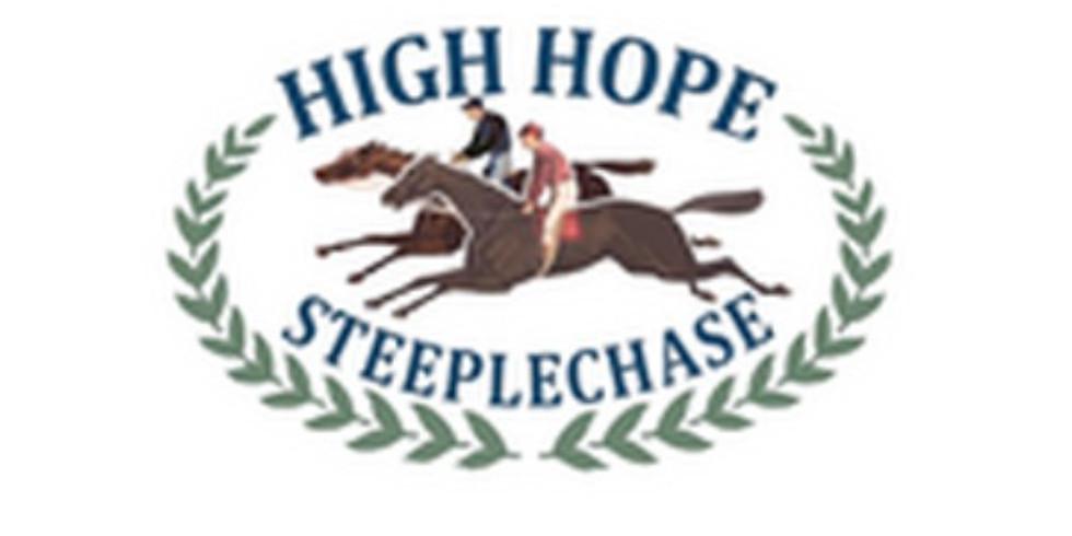 High Hope Steeplechase