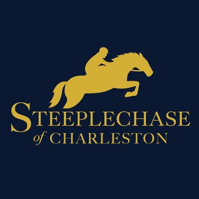 Steeplechase Of Charleston