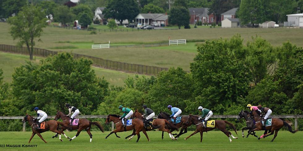 Fair Hill Races