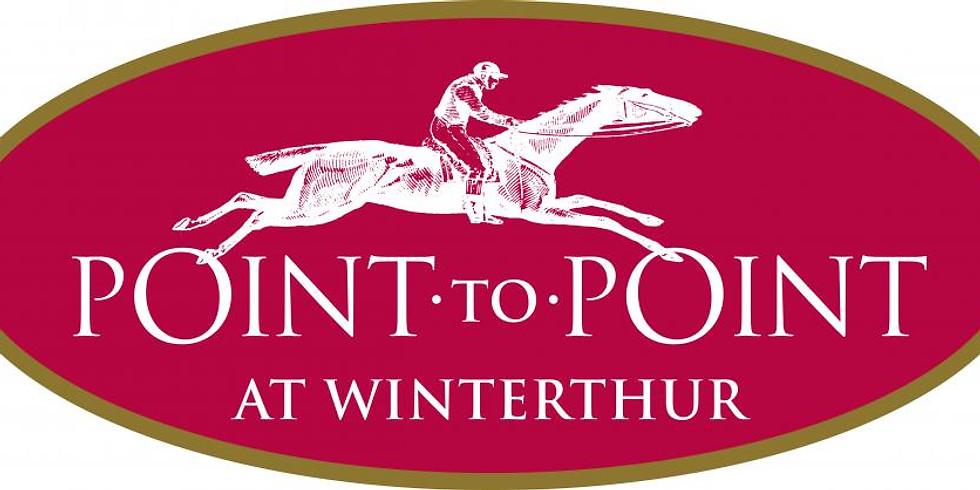 Winterthur Races