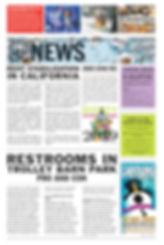 UH News DEC 19_Final_Cover.jpg