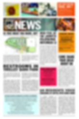 UH News NOV 19_Cover_High Res.jpg