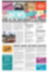 UH News April_20_Cover.jpg