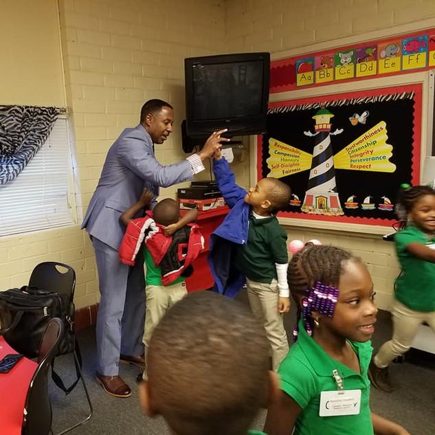 Easterling Primary School 2017-S.jpg