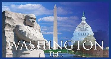 DC Top Image.jpg