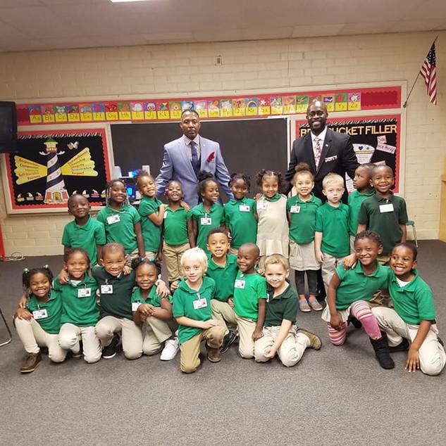 Easterling Primary School 2017-MAIN2.jpg
