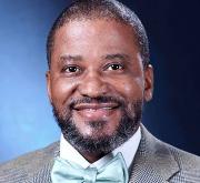 Mississippi boy becomes a respected HBCU professor