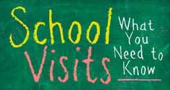 School-Visits6-1ckw3c8.jpg