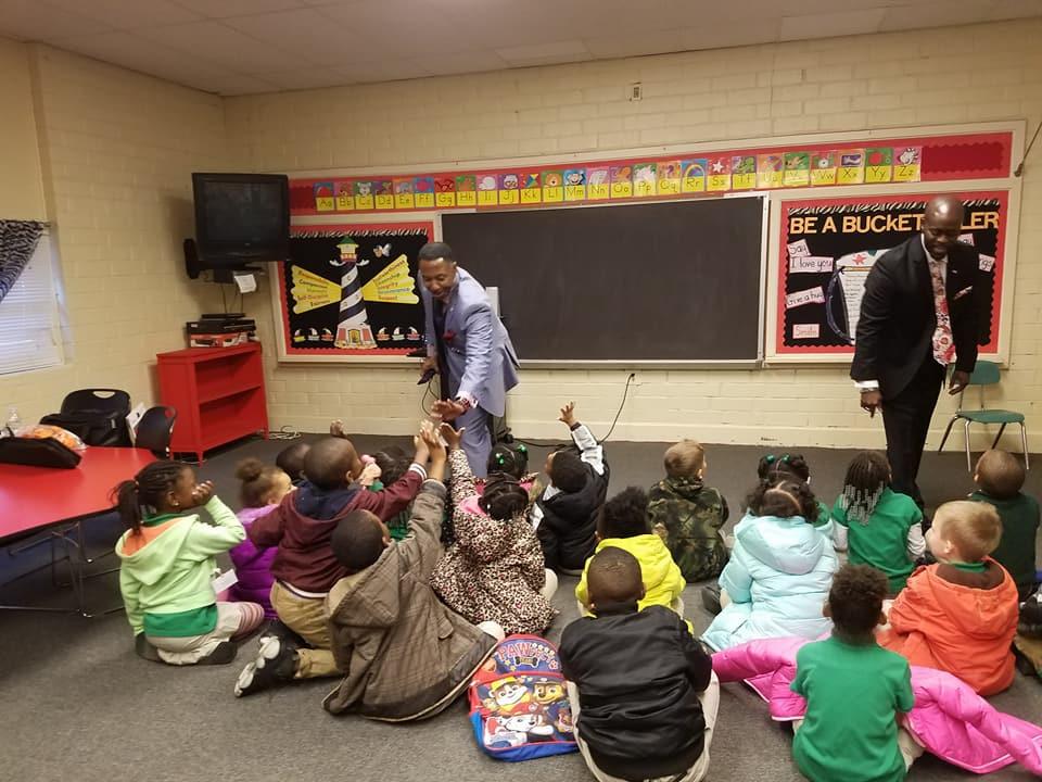 Easterling Primary School 2017-H.jpg