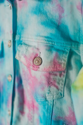 delicate-dyes-may-15-9.jpg