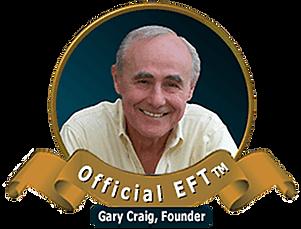 Gary Logo.png