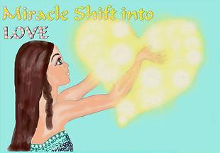MiracleShift%20Logo%20Sparkle_edited.jpg