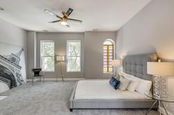 Prestige Home Staging Chicago