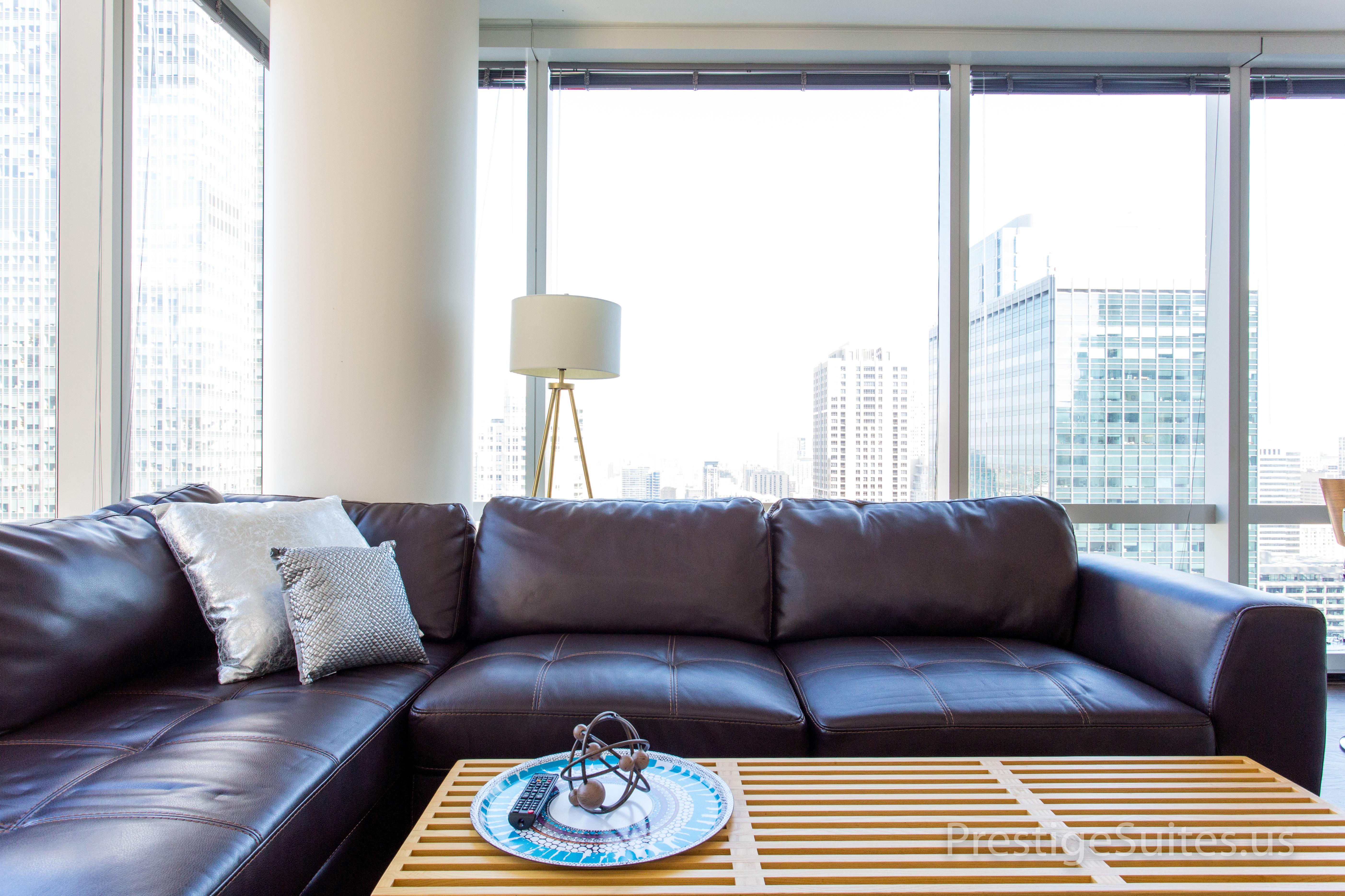 Prestige Suites 111 W Wacker 3904_008