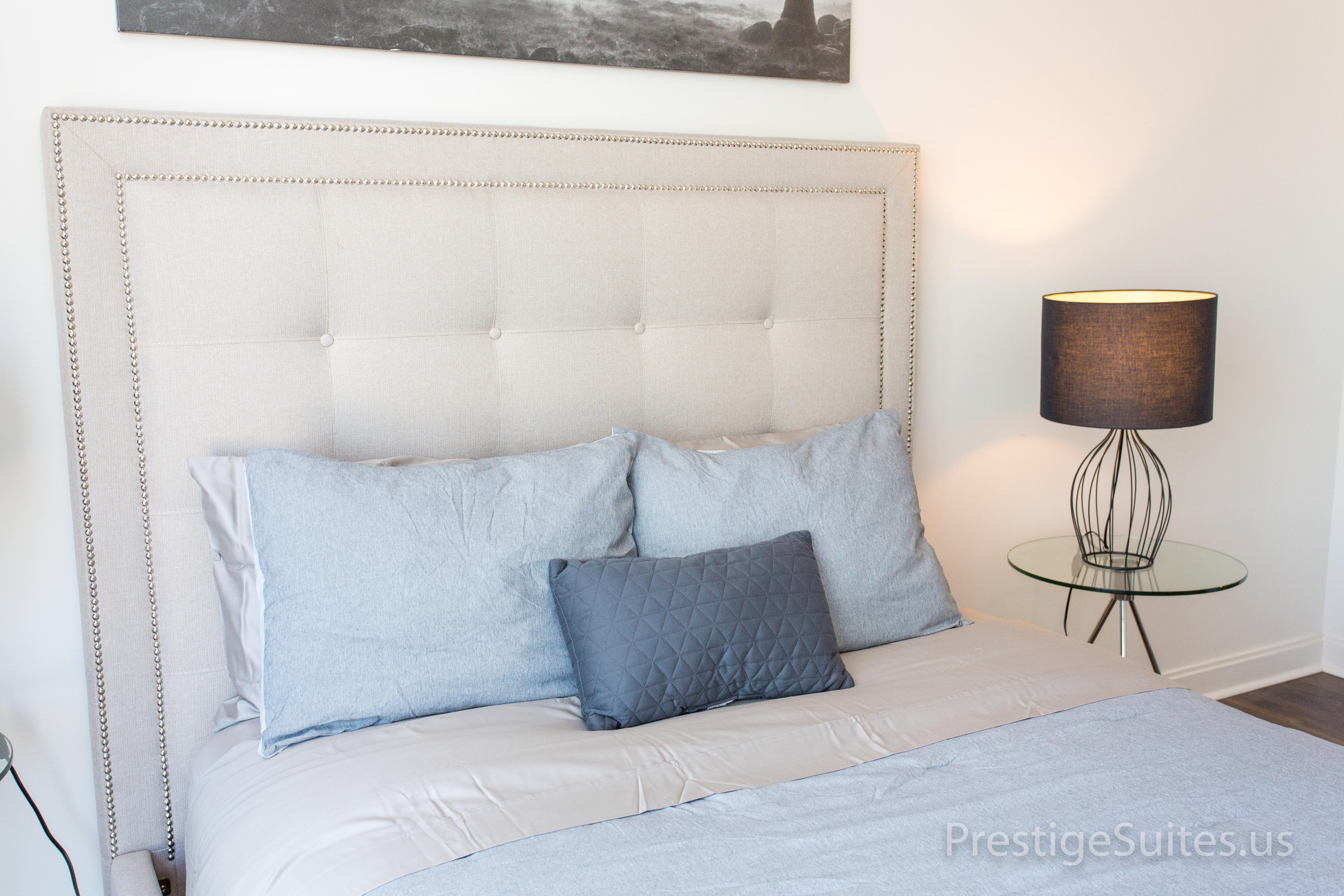 Prestige Suites 111 W Wacker 3904_027