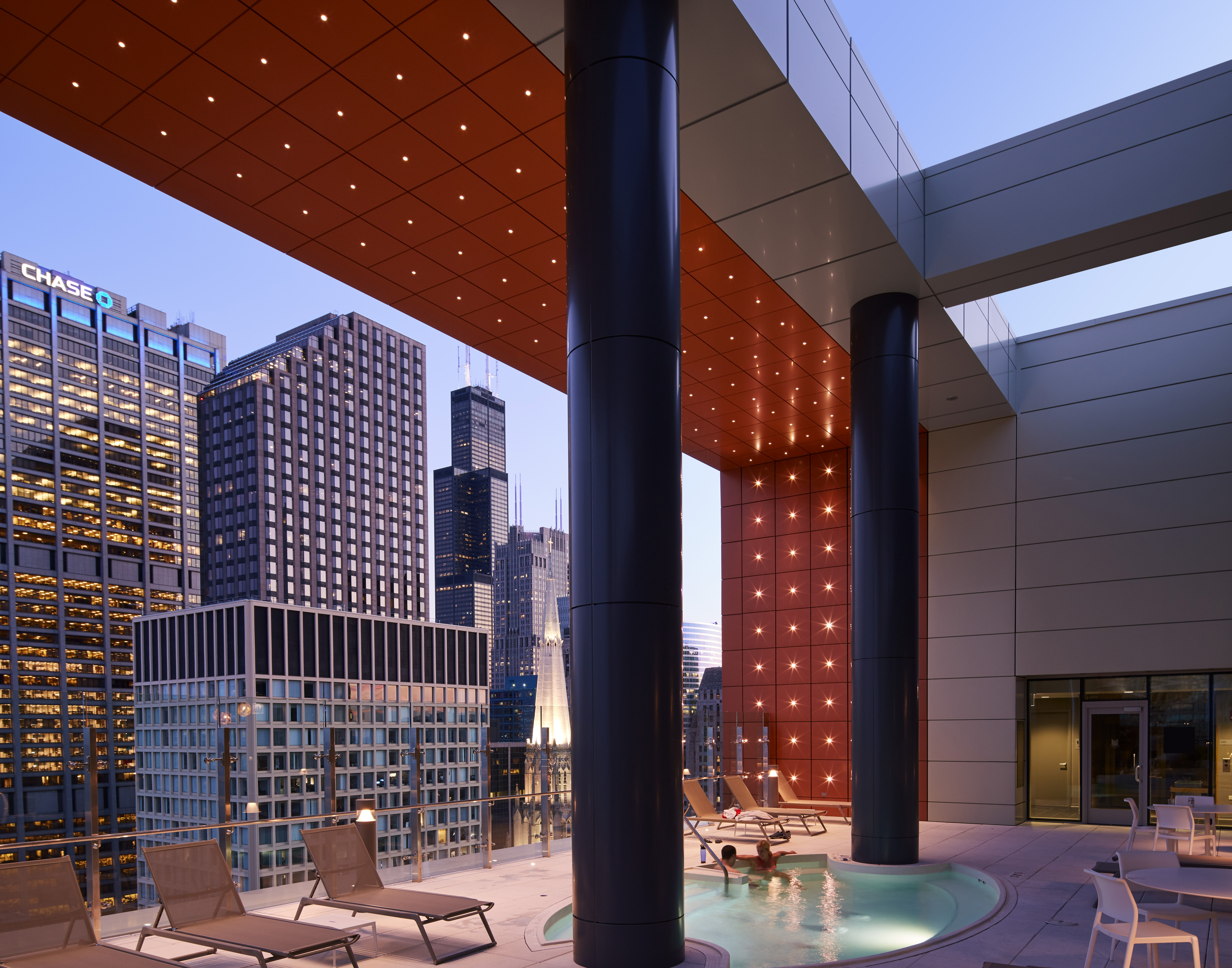 Roof-Top_Amenities-Page