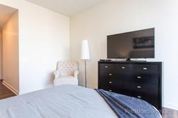 Prestige Suites 111 W Wacker 3904_028