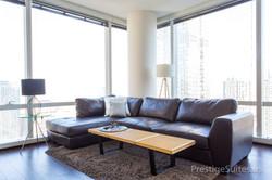 Prestige Suites 111 W Wacker 3904_007