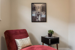 Prestige Suites Staging Chicago
