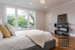 Prestige Suites Chicago Home Staging