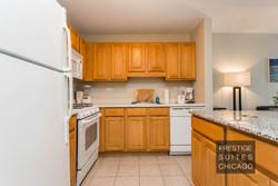 Furnished Housing Chicago Shoreham