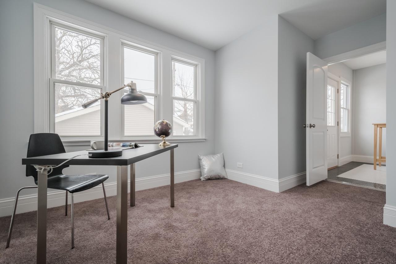 Prestige Suites & Staging Chicago