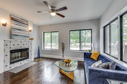 Home Staging Chicago