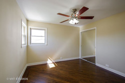 Before Staging