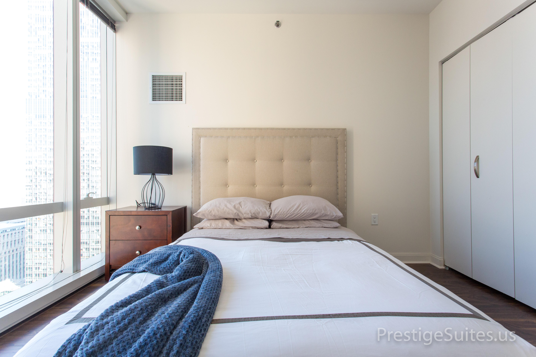Prestige Suites 111 W Wacker 3904_002