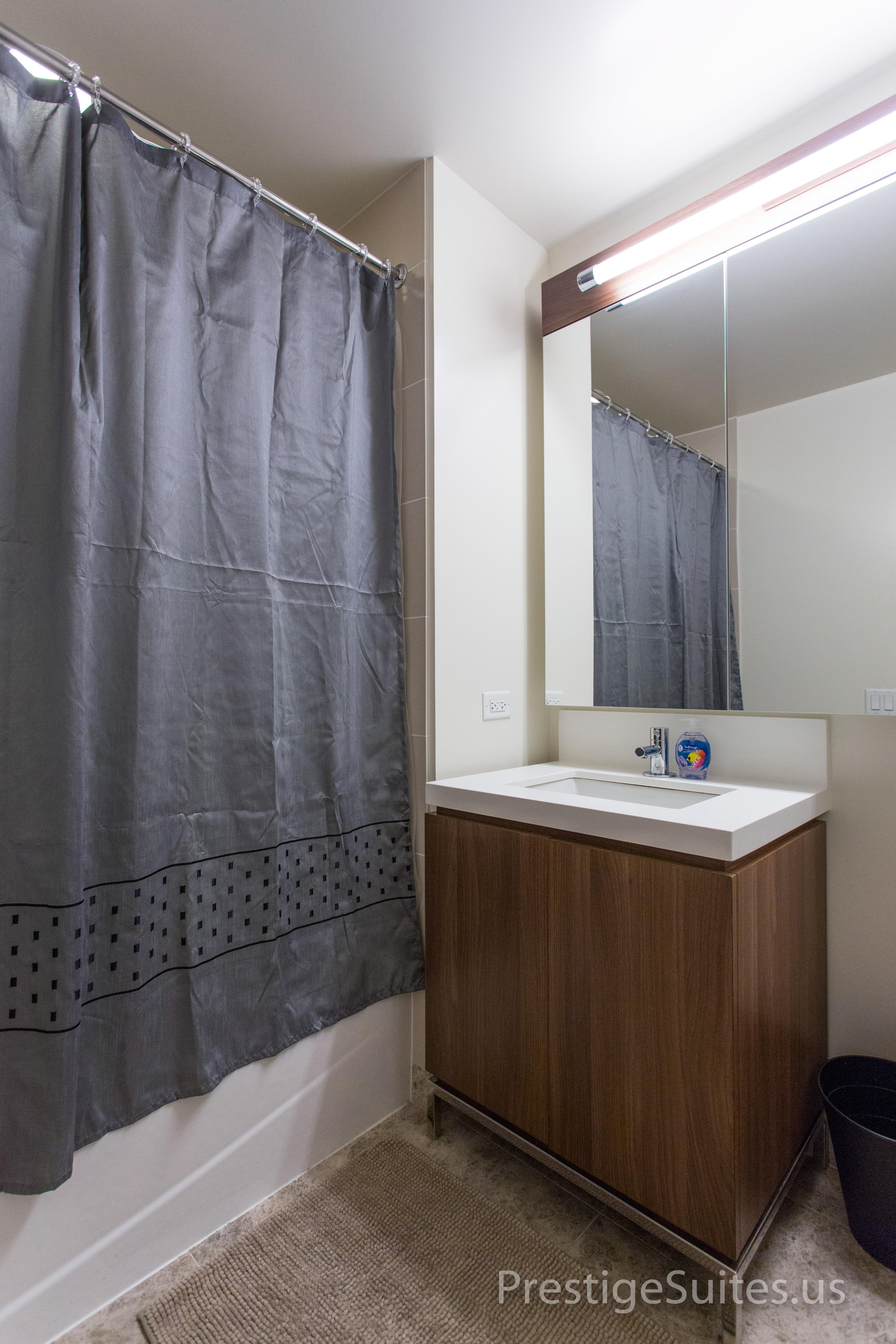 Prestige Suites 111 W Wacker 3904_021