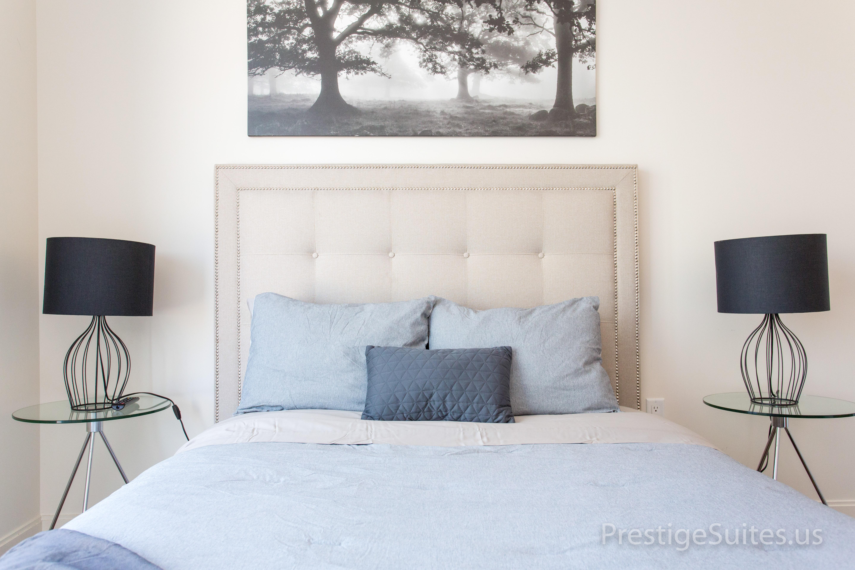 Prestige Suites 111 W Wacker 3904_030