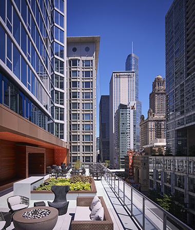 State-Terrace-2_Amenities-Page