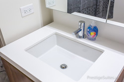 Prestige Suites 111 W Wacker 3904_022