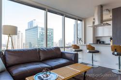 Prestige Suites 111 W Wacker 3904_006