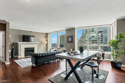 Prestige Suites Home Staging Chicago