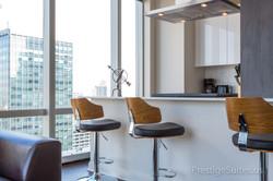 Prestige Suites 111 W Wacker 3904_009