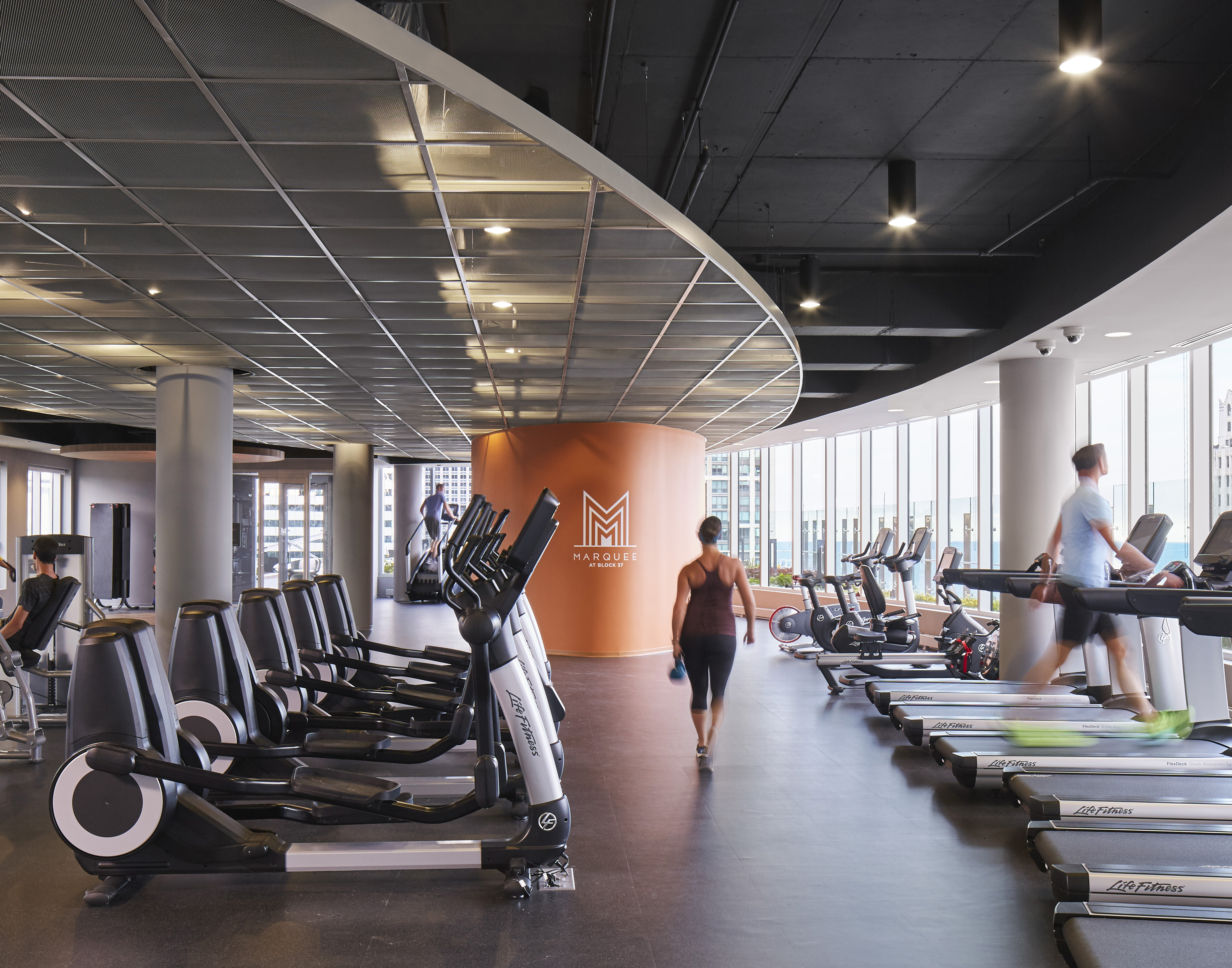 Gym_Amenities-Page