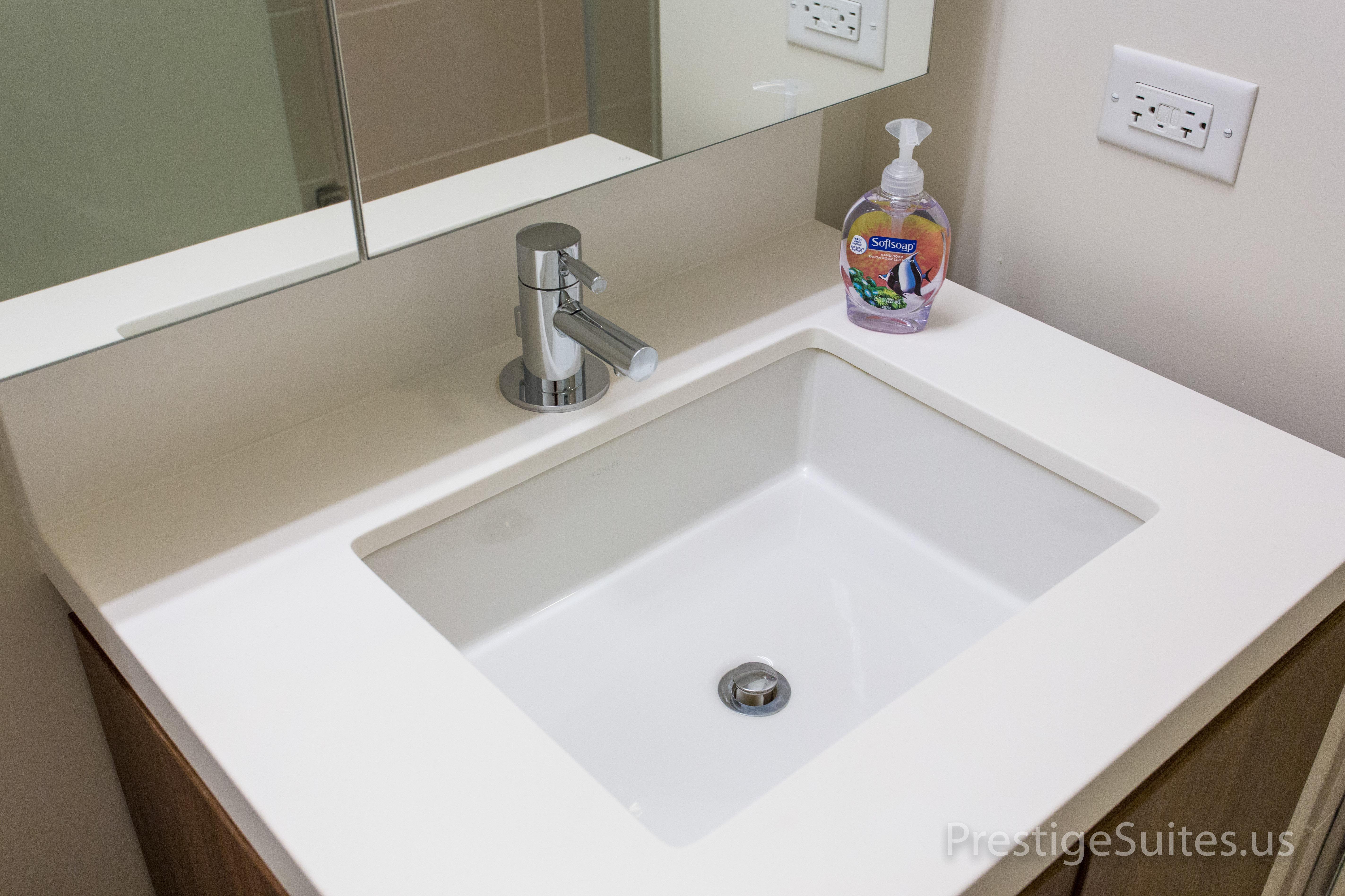 Prestige Suites 111 W Wacker 3904_020