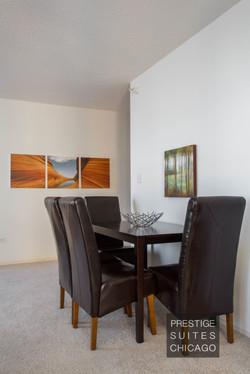 Prestige Suites at The Shoreham
