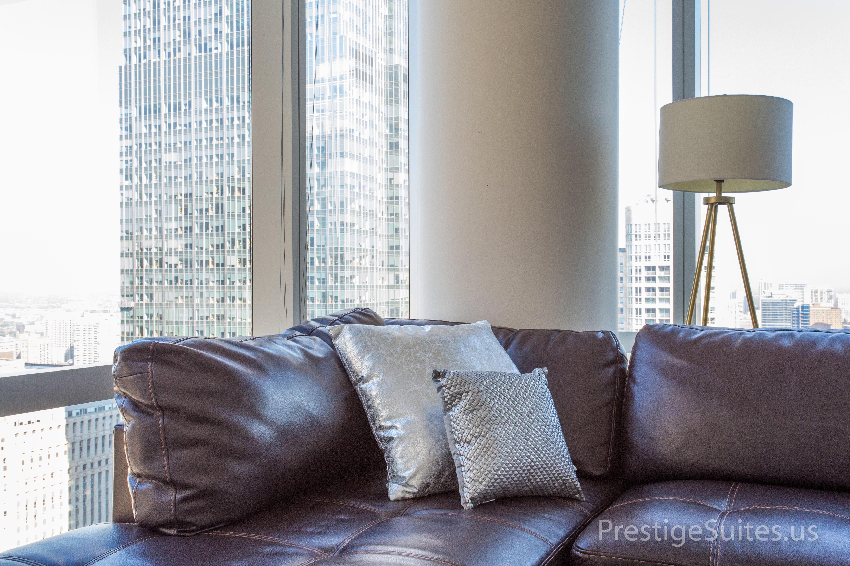 Prestige Suites 111 W Wacker 3904_010