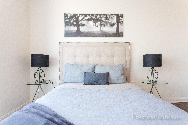 Prestige Suites 111 W Wacker 3904_029