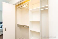 Prestige Suites 111 W Wacker 3904_031
