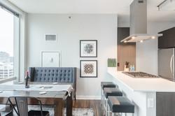 Prestige Suites 111 W Wacker