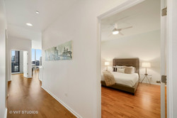 Home Staging by Prestige Suites