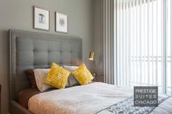 Prestige Suites Home Staging