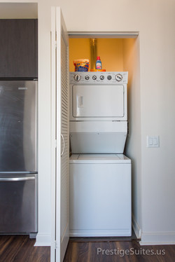 Prestige Suites 111 W Wacker 3904_017
