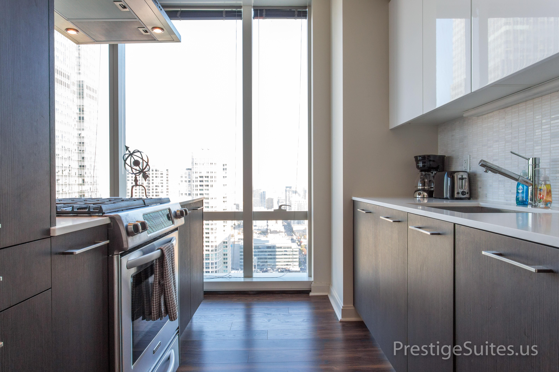 Prestige Suites 111 W Wacker 3904_013