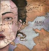 Tactics by Alma